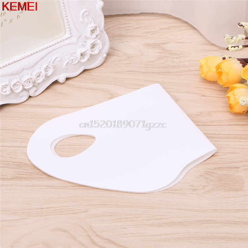 Women Wrinkle V Face Chin Cheek Lift Up Slimming Mask With Anti-wrinkle Cream #H027# 3