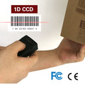 LS20  mini Pocket bluetooth barcode scanner,barcode reader supporting ios,windows,android OS