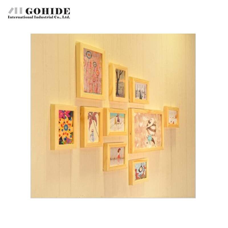 Frame Sets For Wall popular frame sets for wall-buy cheap frame sets for wall lots