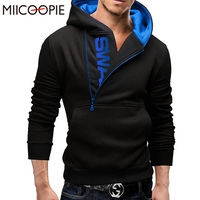 Assassins Creed Hoodies Men Letter Printed Men S Hoodie Sweatshirt Long Sleeve Slim Hooded Jacket Coat