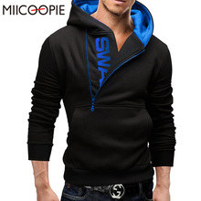 Assassins Creed Толстовки мужские с принтом букв Мужская свитер с капюшоном с длинными рукавами куртка с капюшоном пальто человек спортивная Размеры 6XL