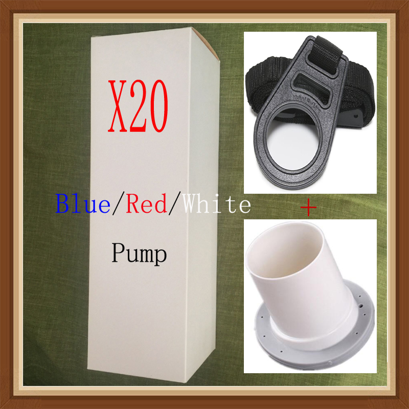 Free Shipping Hydrotherapy x20 Penis Pump With Instructions Penis Enlargement Water Spa Penis Extender Like Proextender free shipping hydrotherapy penis x30 love mate penis pump enlargement pro extender with shower strap when doing water bat