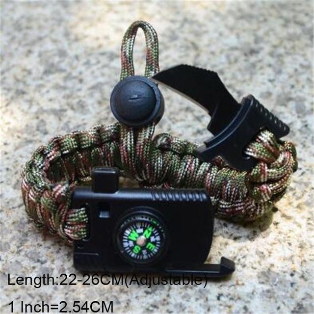 Army Green Camo 2