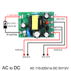 Mini AC-DC Converter...