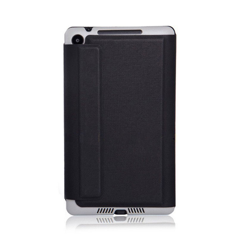 For Nexus 7 2nd Smart leather cover case for Asus Google Nexus 7 FHD 2nd (2nd Gen.2013) ultra slim flip book case стоимость