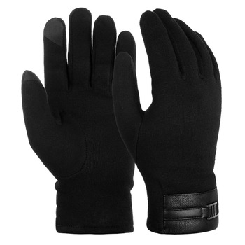 VBIGER Winter Warm Touch Screen Gloves