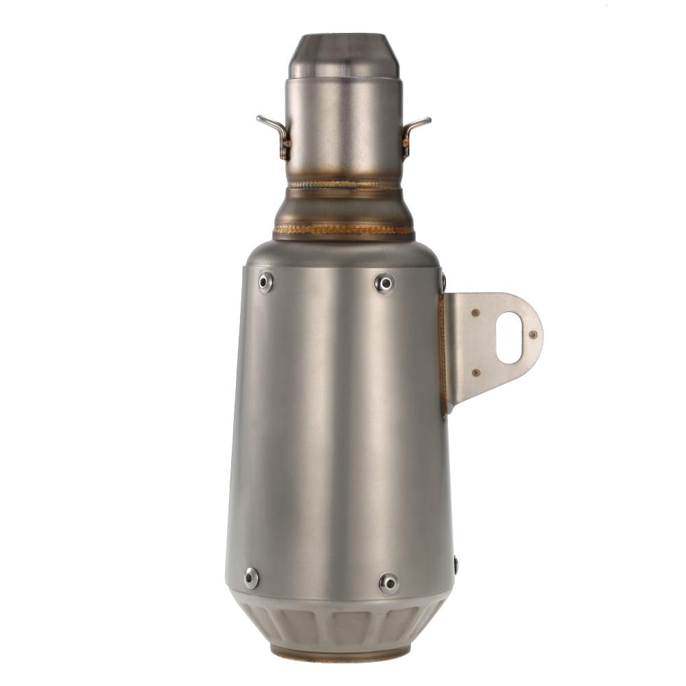 K4985-1-1-f8c8-hcOy