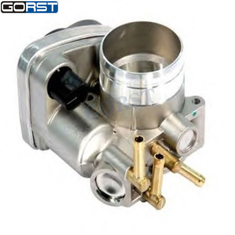 Diesel Electronic Throttle Body Vavle 06A133062AT For VW Jetta Passat Golf for Adui A3 for Skoda Seat A2C53093430 408238323014Z