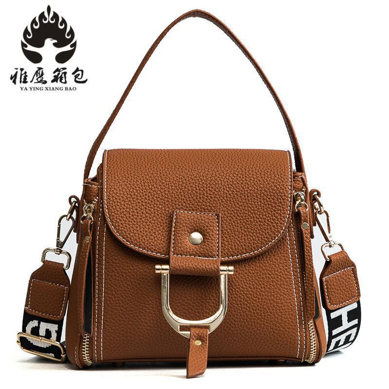 Luxury Women Messenger Bags Designer Woman Bag 2018 Brand Pu Leather Shoulder Bags Tote Bag Sac A Main Femme Nouvelle Collection kabelky brand big tote shoulder bags luxury handbags women bags designer pu leather top handle bags sac a main femme de marque