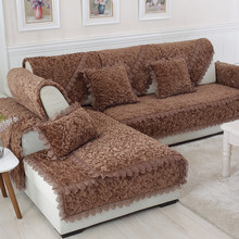 Best value Lace Sofa Cover – Great deals on Lace Sofa Cover ...