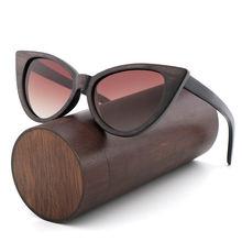 Брендовые дизайнерские модные поляризационные солнцезащитные