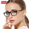 vintage glasses frame for women eyeglasses frames for women frame eyewear for girl glasses women with optical frame E011
