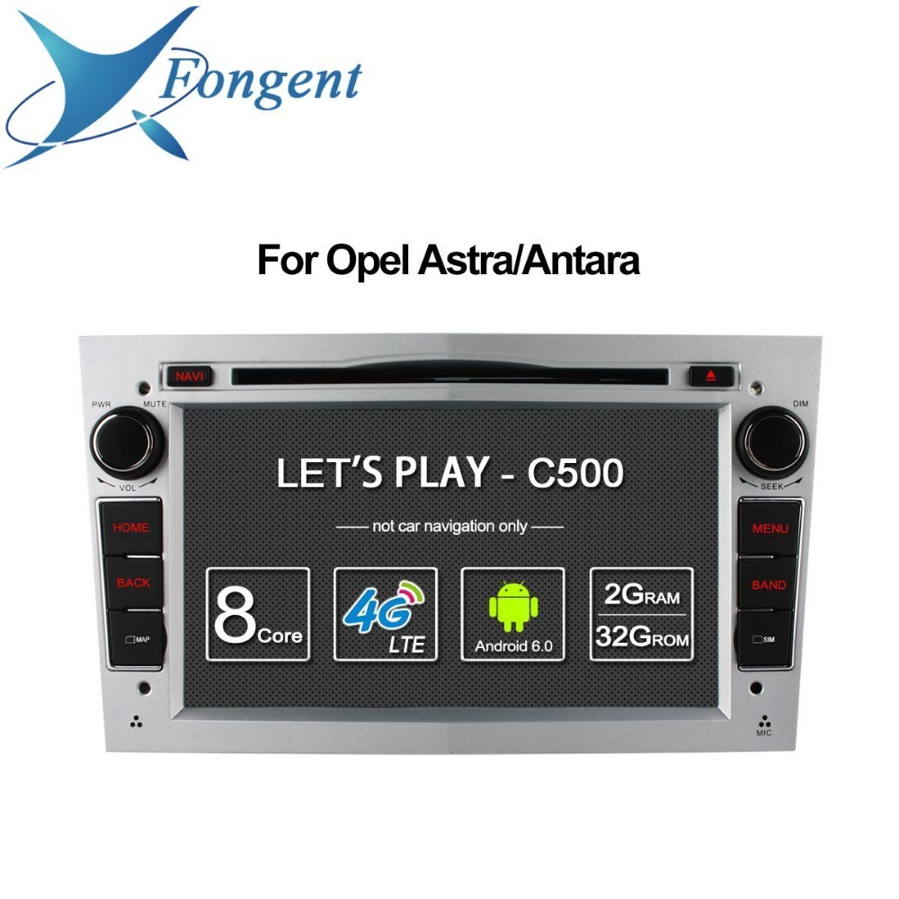 For Vauxhall Opel Astra H G J Vectra Antara Zafira Corsa Car Intelligent Multimedia Player Auto Radio Vehicel GPS Navigator DVD 4 gb ram android 8 0 car dvd gps radio stereo for opel vauxhall astra h g j vectra antara zafira corsa