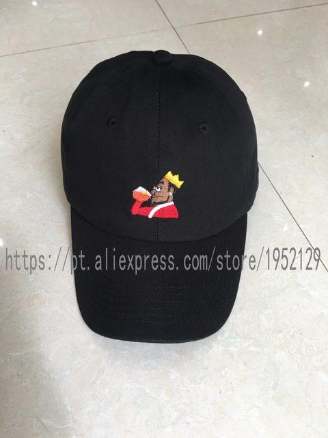 Kermit hat Kermit meme hat rare exclusive Instagram famous tumblr hat_640x640q90 online shop kermit hat, \