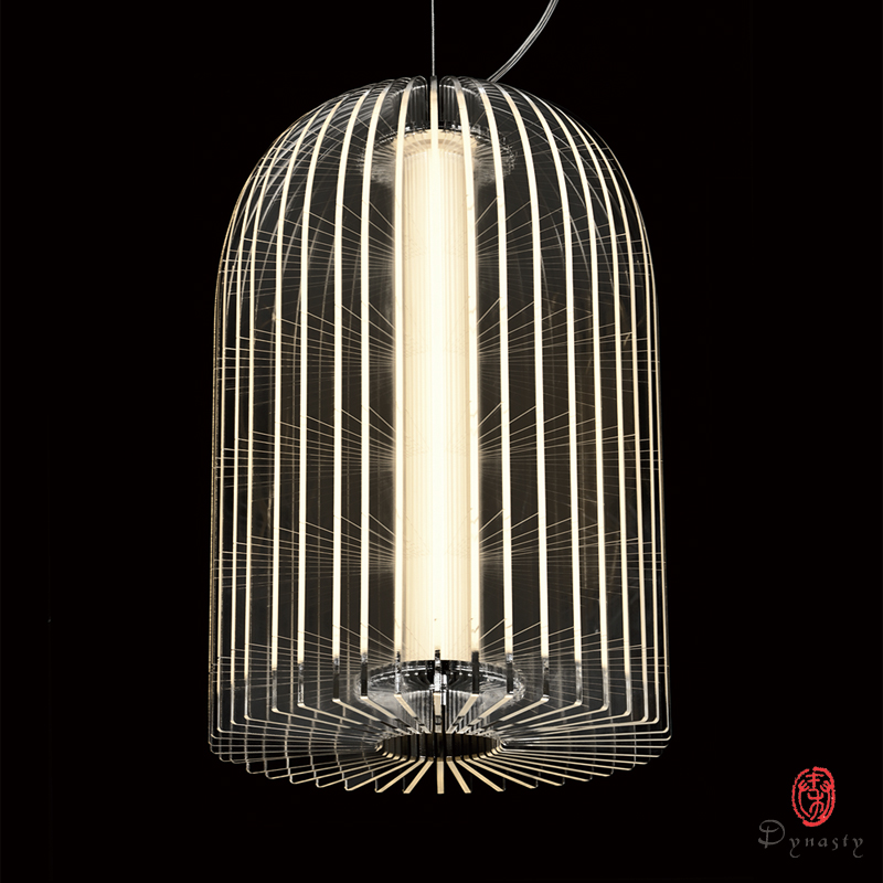 Led Foyer Lighting : Minimalism modern led pendant lights dining room bar foyer