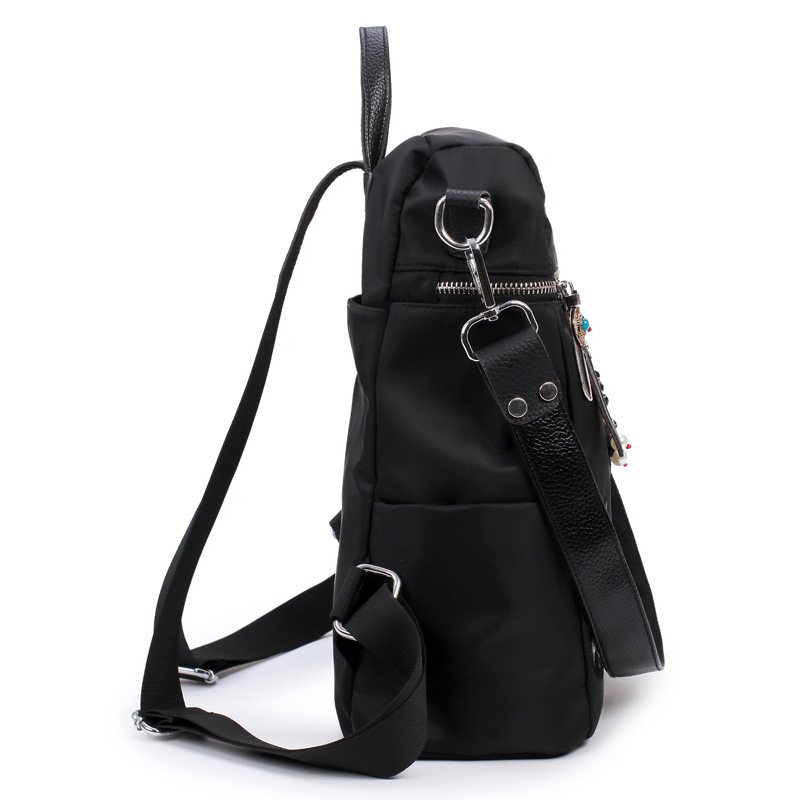 Animal Dragonfly Women Backpack 2017 Woman Casual High Quality ...