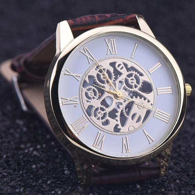 2018 Men Women Children Watch Clock Boy Girl Kids Clock Printing Car Luxury Brand Fashion Sport Casual Wristwatch Christmas Gift