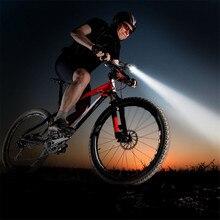 360 градусов вращение Регулируемый велосипед вспышка светильник Фонарь держатель зажим светильник держатель лампы Зажим Для Альпинист Ездить