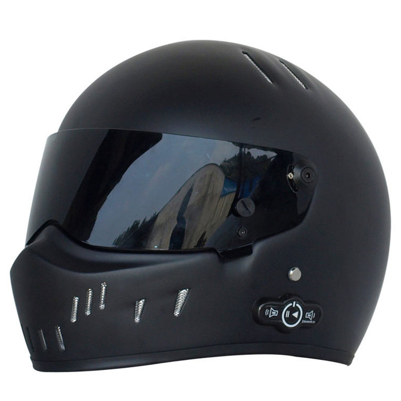 hot-sell-2015-new-design-stereo-music-bluetooth-simpson-font-b-starwars-b-font-helmets-atv-2-motorcycle-racing-helmet-exported-to-japan