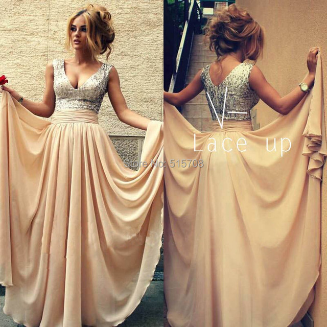 V back white dress up dresses
