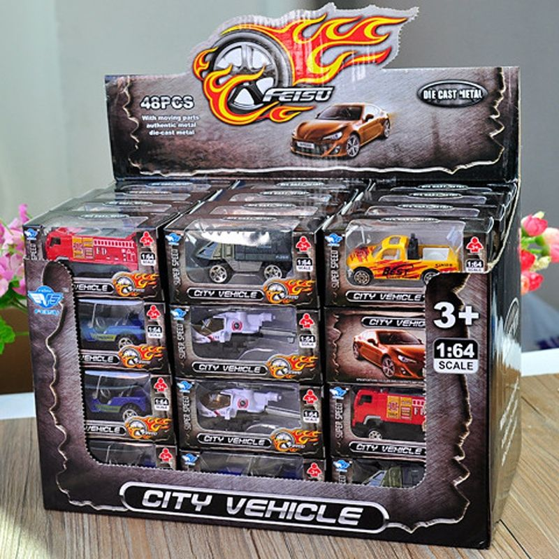 Best Matchbox Cars And Toys For Kids : Online buy wholesale military diecast models from china