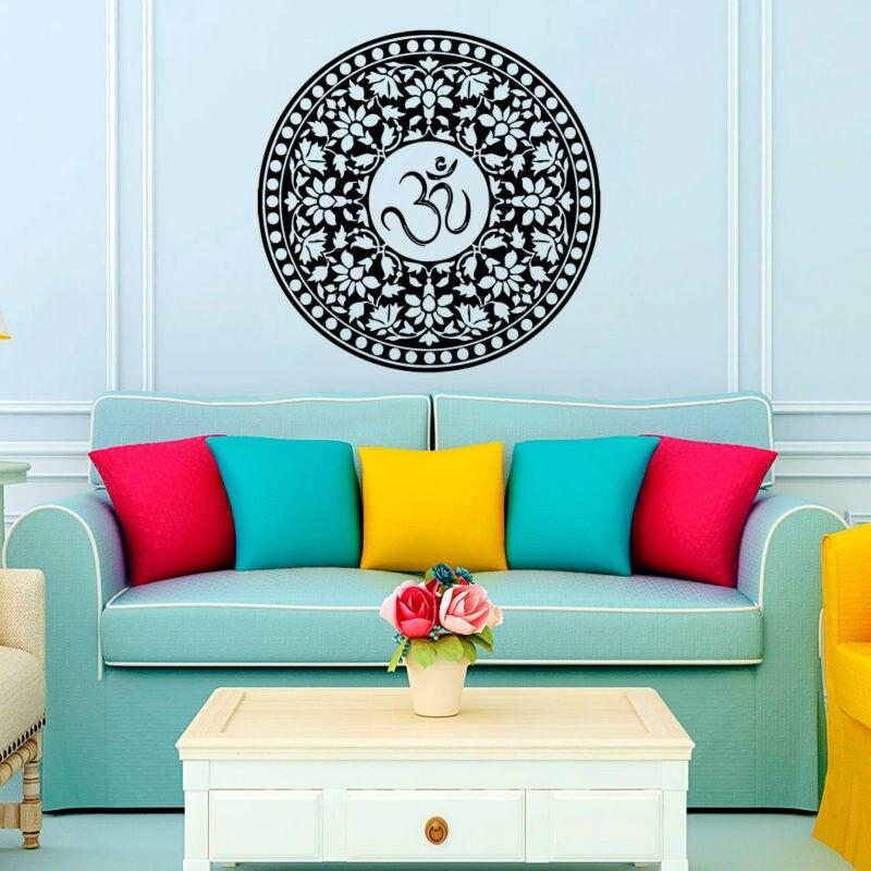 Interior Design compare prices on interior design stickers- online shopping/buy
