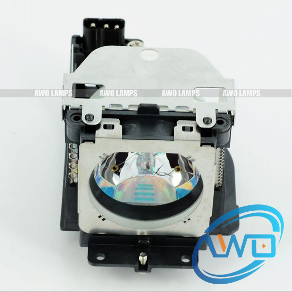 Free shipping ! 610-337-9937 / POA-LMP121 Compatible bare lamp with housing for for SANYO PLC-XE50 PLC-XK450 PLC-XL50 PLC-XL51; free shipping high quality lamtop compatible bare lamp 610 293 2751 for plc xu35 plc xu308 plc xu358c