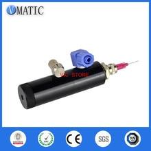цены на high precision Needle off dispensing valve, glue dispense nozzle with competitive prices  в интернет-магазинах
