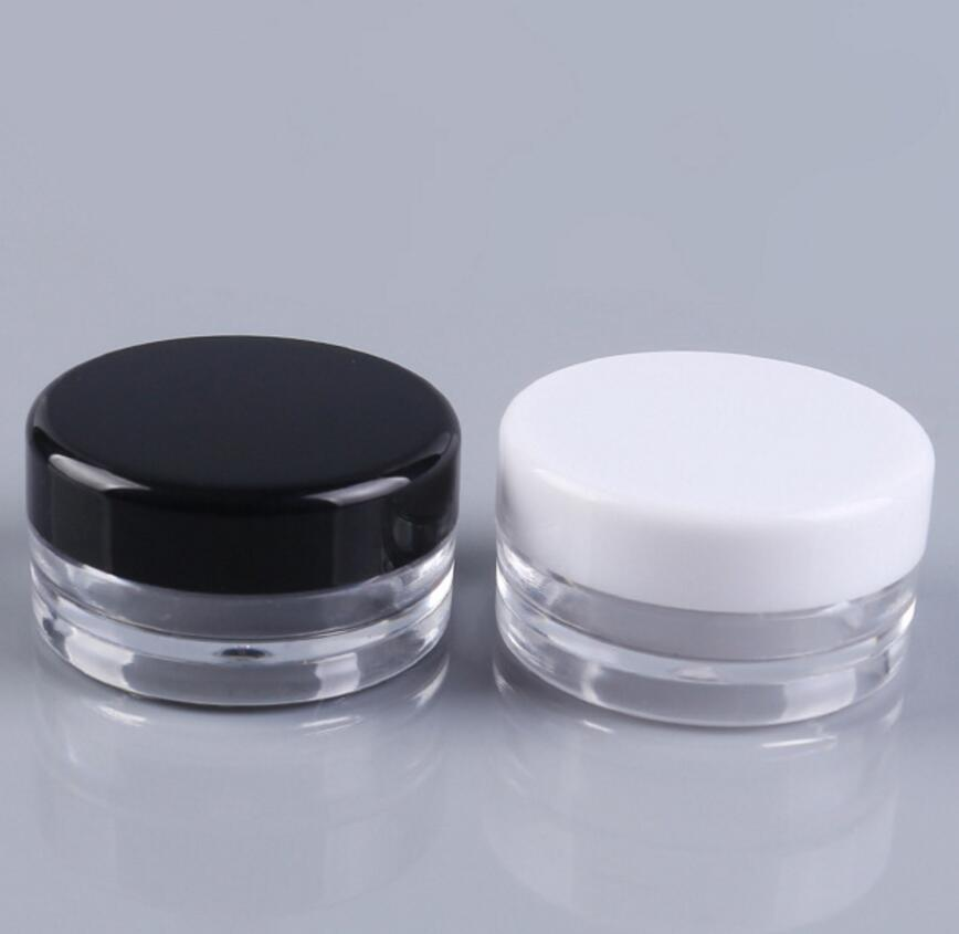 500pcs/lot 5g 10g 15g 20g 30g High quality cream jars sifter jar cosmetic Jars for cosmetic packaging 100pcs lot ziplock package packaging bag for iphone se 5s 5 5c 4s cases size 15 x 8 3cm
