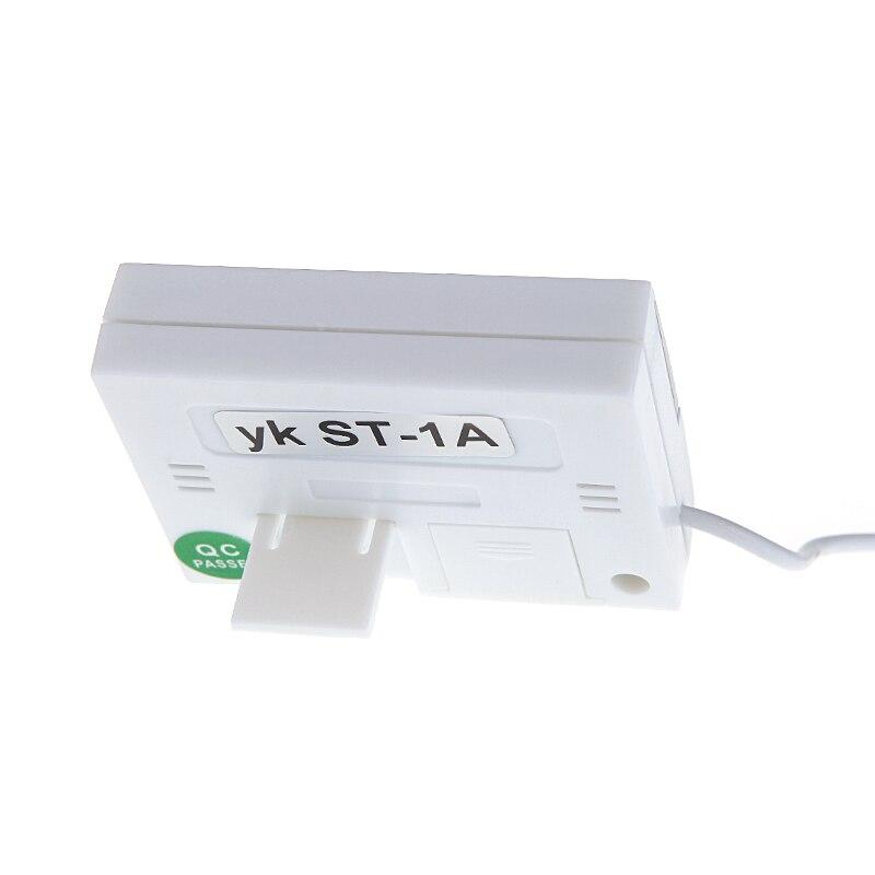 fаккумулятор ААА с доставкой из России