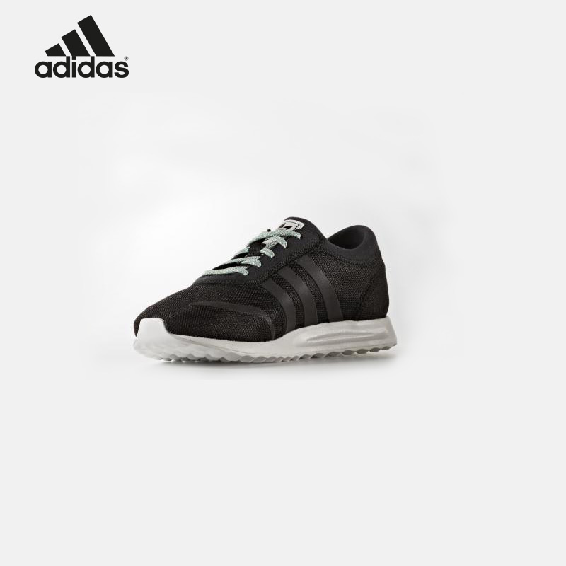 Sneakers Adidas BB2466 sports and entertainment for boys oudiniao sports and leisure shoes