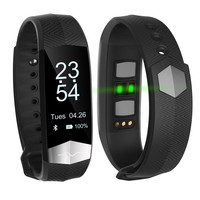 HIPERDEAL Smart Watches Smartwatch Watch Phone ECG Blood Pressure Monitor Smart Band Bluetooth Sport Smart Wristband UP