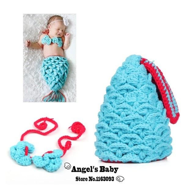 Tienda Online Ganchillo bebé recién nacido sombrero gorra de ...