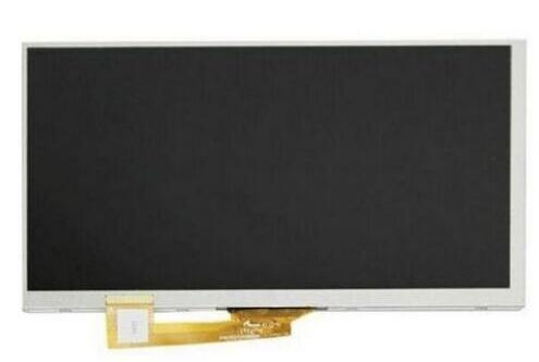 Witblue New LCD Display Matrix For TEXET X-PAD RAPID 7.2 4G TM-7889 Tablet inner LCD screen panel Module Replacement 8 lcd screen matrix for texet x pad rapid 8 4g tm 8069 tablet pc free shipping