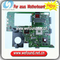 100% Working Laptop Motherboard for asus N76V Series Mainboard,System Board