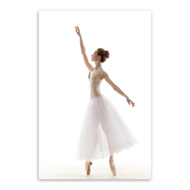 Modern-Ballet-White-Swan-Beautiful-Girl-Dancer-Photo-Art-Prints-Poster-Wall-Picture-Canvas-Painting-No.jpg_640x640 (4)
