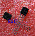 50 PCS 78L05 WS78L05 TO-92 IC REG LDO 5 V. 1A NOVA