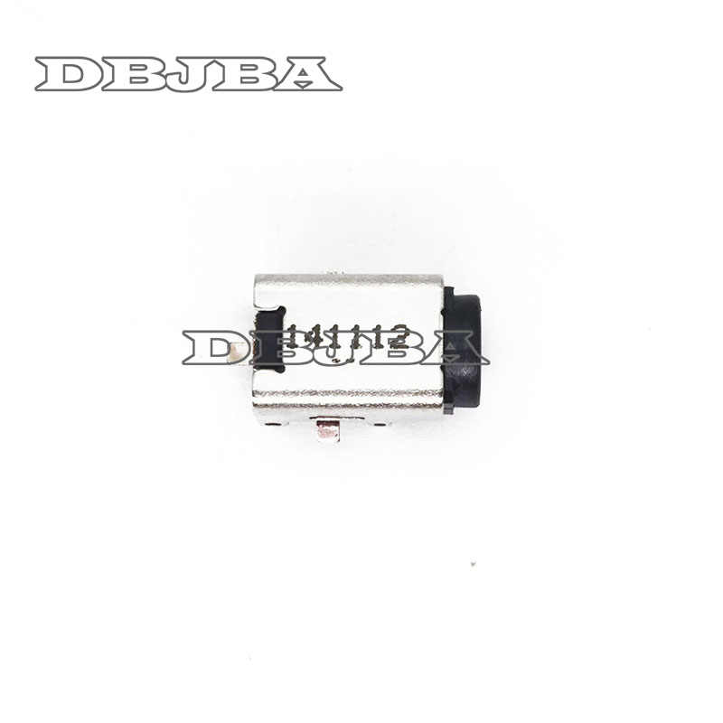 DC Power Jack CONNECTOR For Asus Eee PC 1005HAB 1101HA 1008HA 1005HA