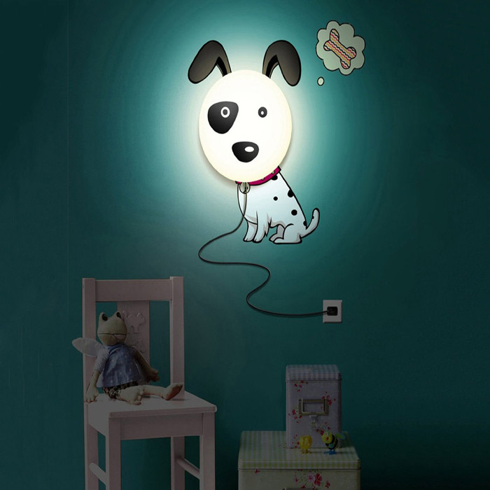 3d-light-dog-2