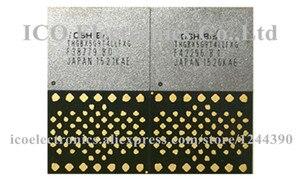 Image 3 - Pour iPhone 6 S/6 S Plus 64 GB Nand mémoire Flash IC U1500 HDD disque dur puce résoudre difficulté erreur 9 4014 élargir la capacité programme SN iMei