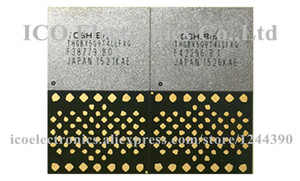 Image 3 - עבור iPhone 6 S/6 S בתוספת 64 GB Nand פלאש זיכרון IC U1500 HDD כונן קשיח שבב לפתור לתקן שגיאת 9 4014 להרחיב קיבולת תכנית SN iMei