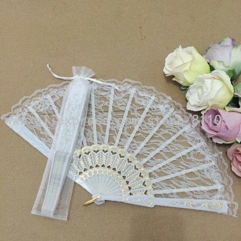 ✅Envío libre 12 unids/lote blanco Marco de plástico de color cordón ...