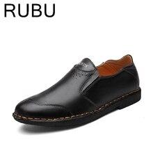 Spring Brand Superstar Shoes 2017 New Listing Vintage Leather Men Shoes Business Formal Brogue Round Toe Wedding Dress Shoes /03
