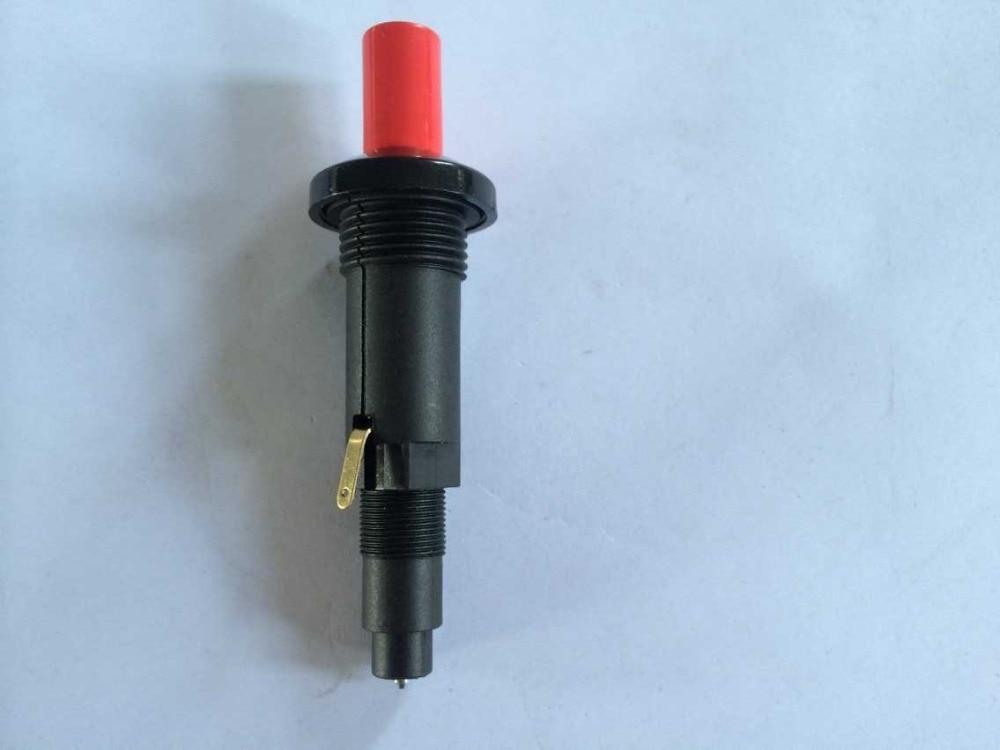 Freeship Piezo igniter kitchen push button ignitor piezo sparking/piezoelectric ceramic igniter