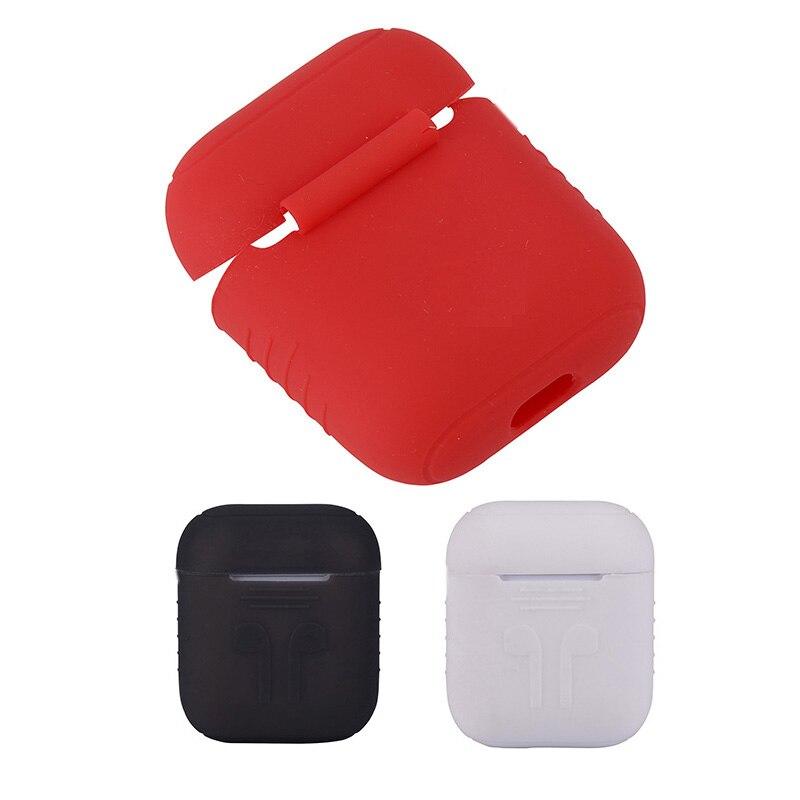 Bose earbuds white - headphone bag bose