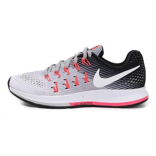 Nike Air Zoom Pegasus 33 Women