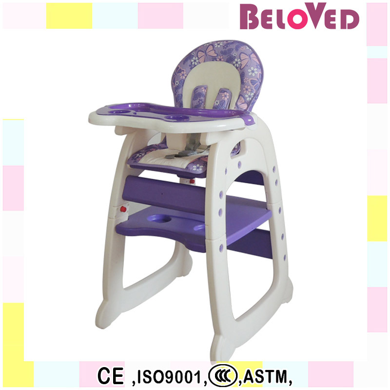 Terrific Baby Infant Chair Chair Foot High Chair Chair Baby Eat Caraccident5 Cool Chair Designs And Ideas Caraccident5Info