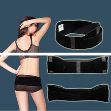 Women Compression Postpartum Recovery Pelvic Corrector Belt Adjustable Pain Release Support Girdle Slimming Brace Body Shaper