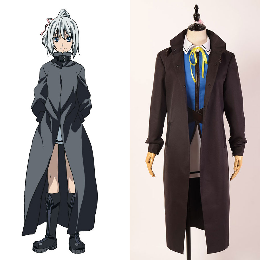 Tabou tatouage Bluesy Izzy Fluesy Cosplay Costume ensemble complet Anime Halloween fête Cosplay Costumes pour hommes personnalisé