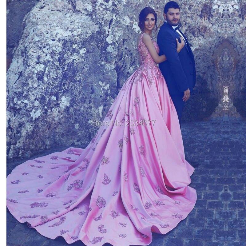 Dorable Calientes Vestidos De Fiesta De Color Rosa Uk Colección ...